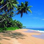 Туры Шри-Ланка: Ваддува