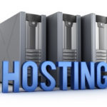 Unlimited bandwidth web hosting